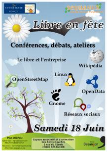 affiche_libre_en_fete_2011_web